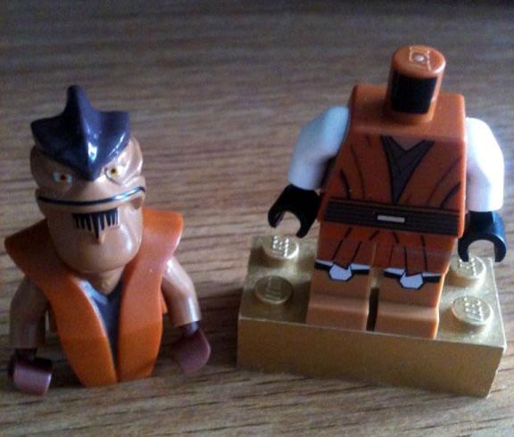 lego-star-wars-pong-krell.jpg