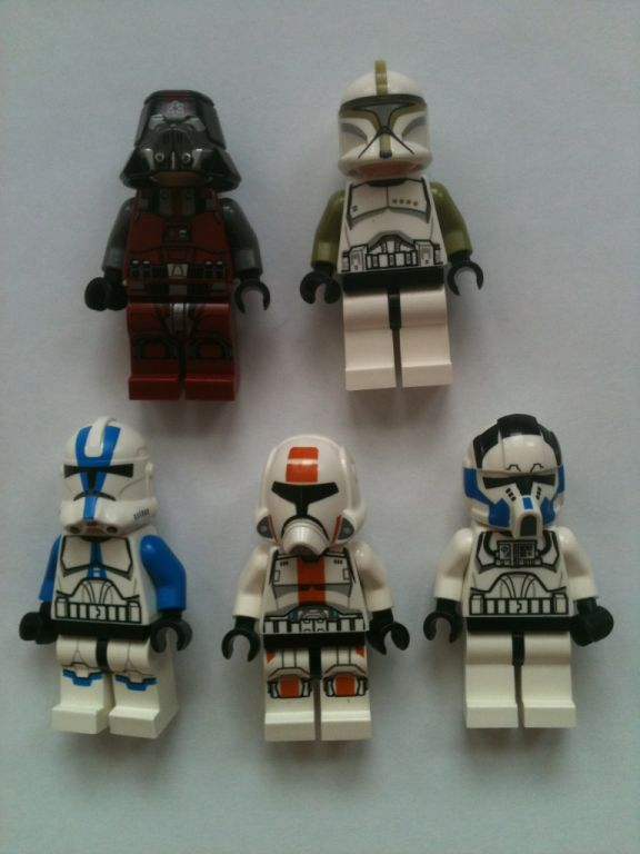 lego-star-wars-troopers.jpg