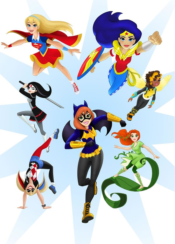 dc-super-hero-girls.jpg