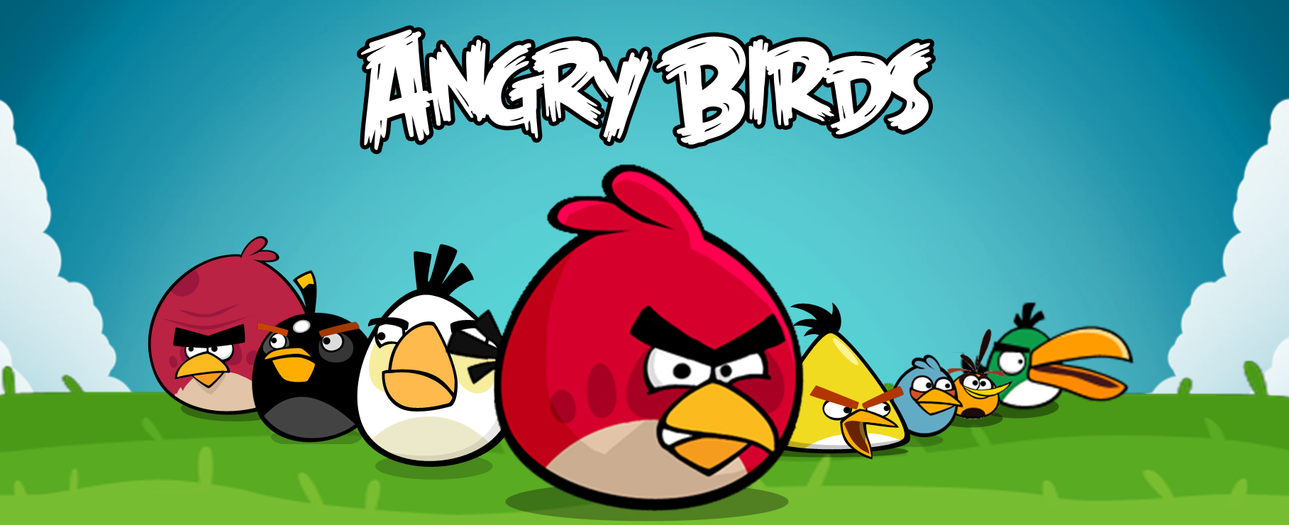 Official Lego Angry Birds Sets Coming In 2016 The Brick Fan