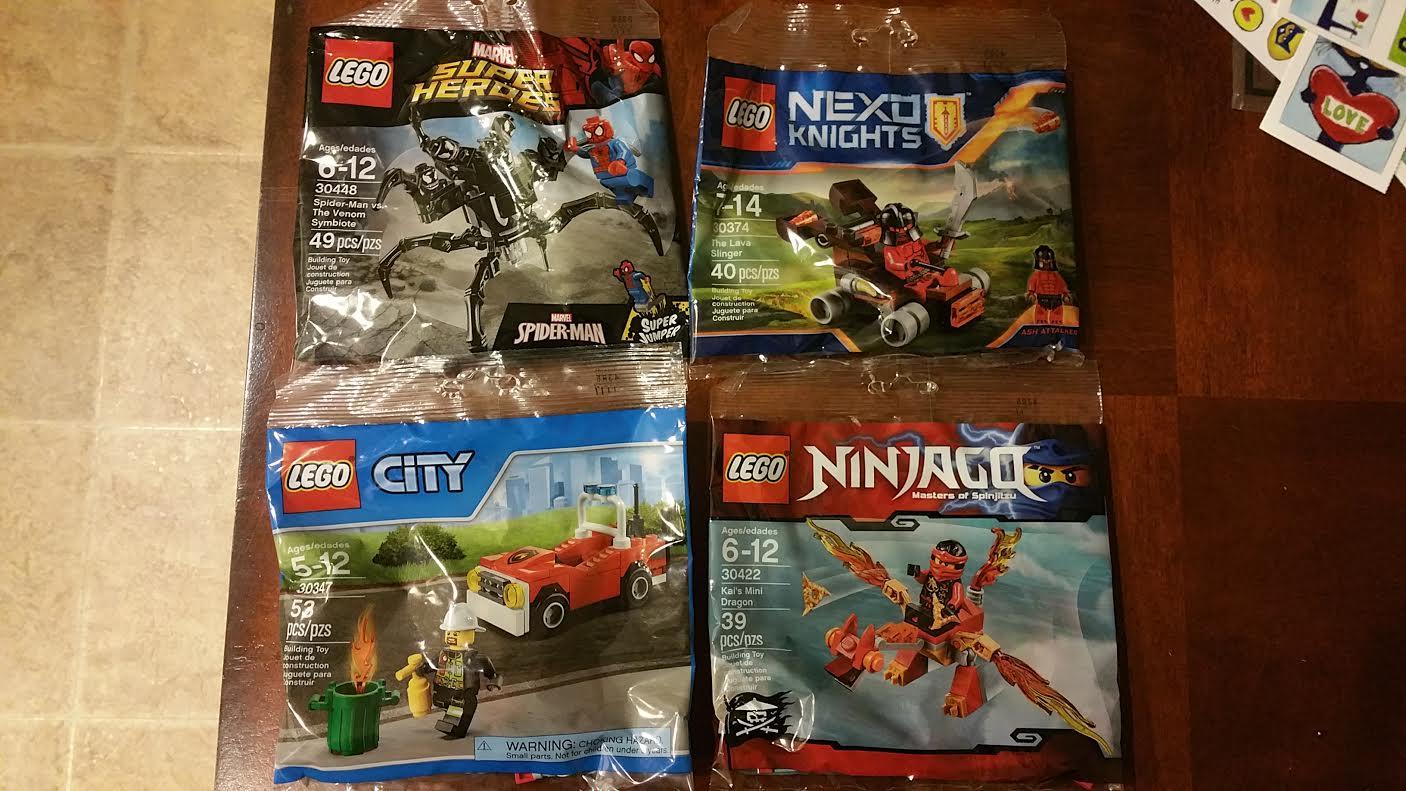 lego marvel super heroes spiderman vs the venon symbiote