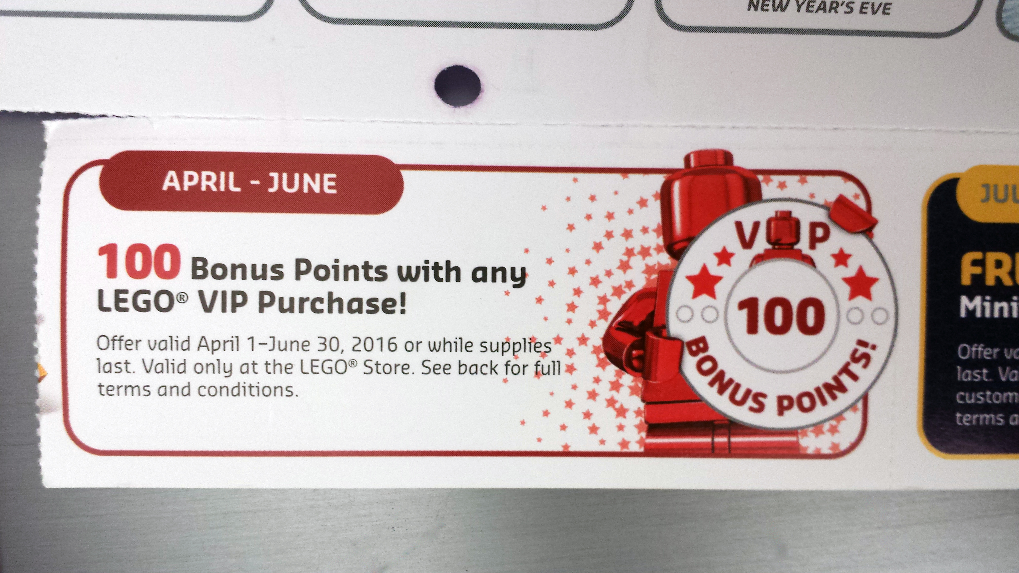 Calendars com coupon code