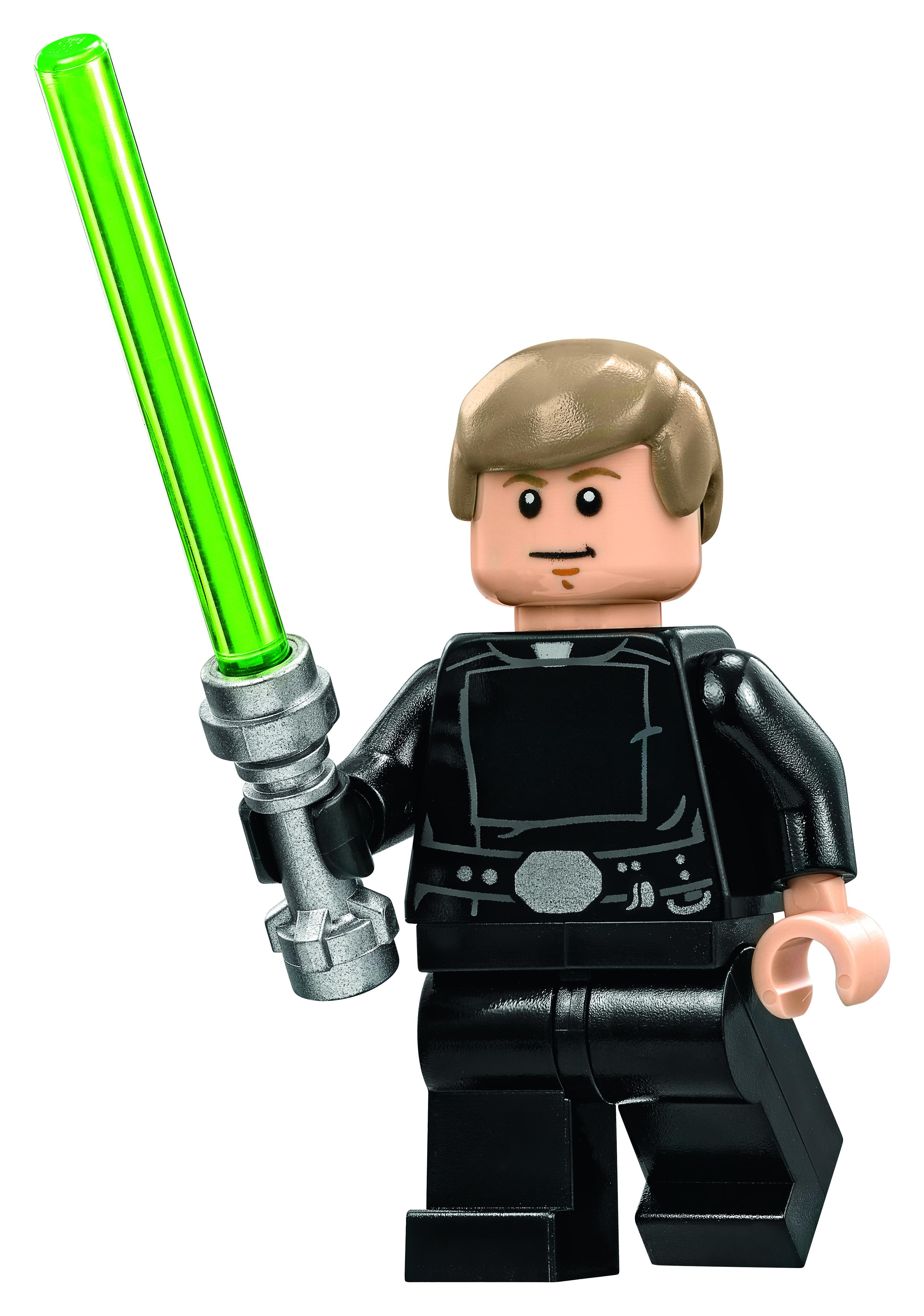 Lego Star Wars Ucs Death Star 75159 24 The Brick Fan
