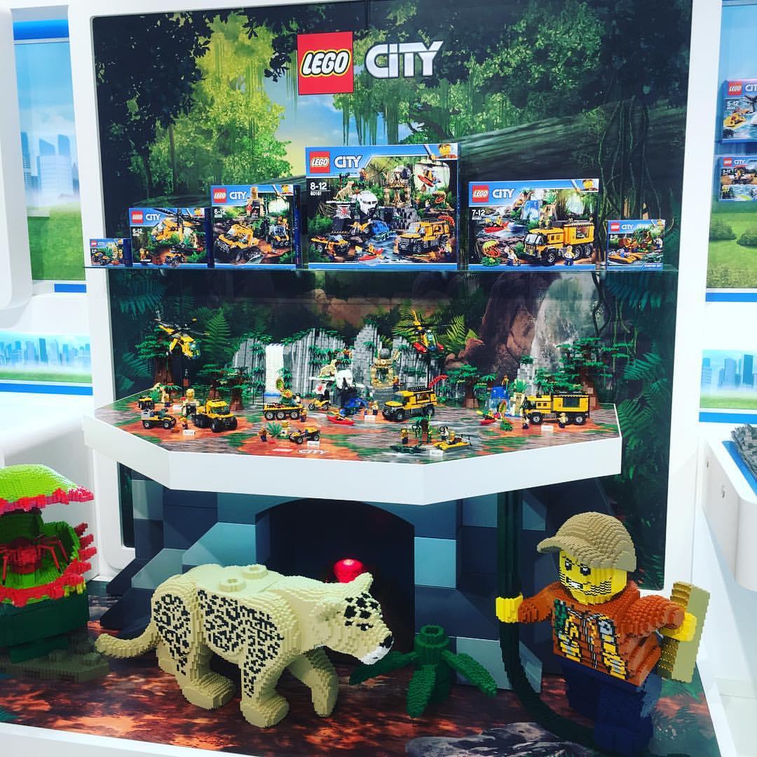 City-Summer-2017-3.jpg