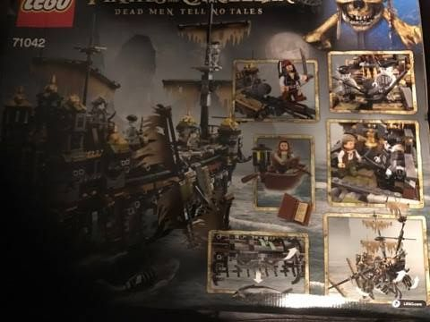 LEGO-Pirates-of-the-Caribbean-The-Silent-Mary-71042-2.jpg