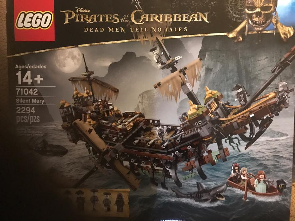 LEGO-Pirates-of-the-Caribbean-The-Silent-Mary-71042.jpg