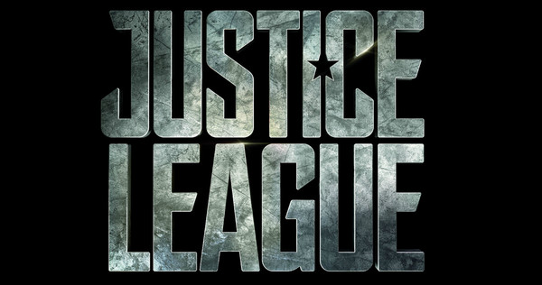heros justice league