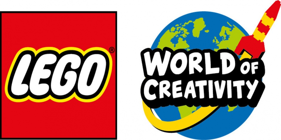 LEGO Has Announced A New Interactive Experience Tour For The United States Called World Of Creativity There Are Five Cities That Will Be Part