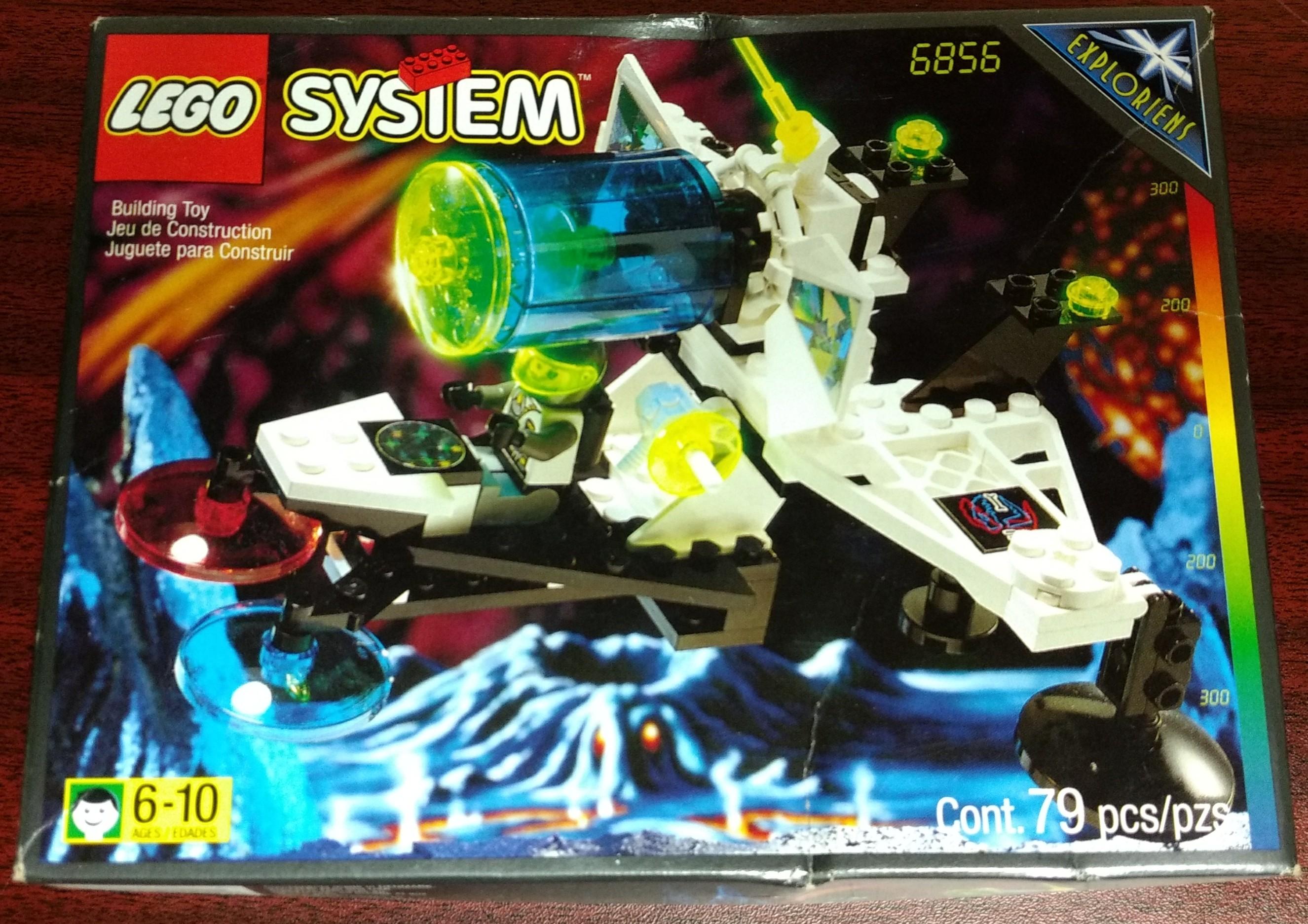 Free lego mini figure giveaways