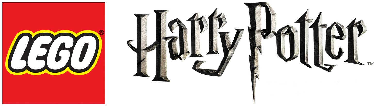 More Rumors Of LEGO Harry Potter 2018 Sets
