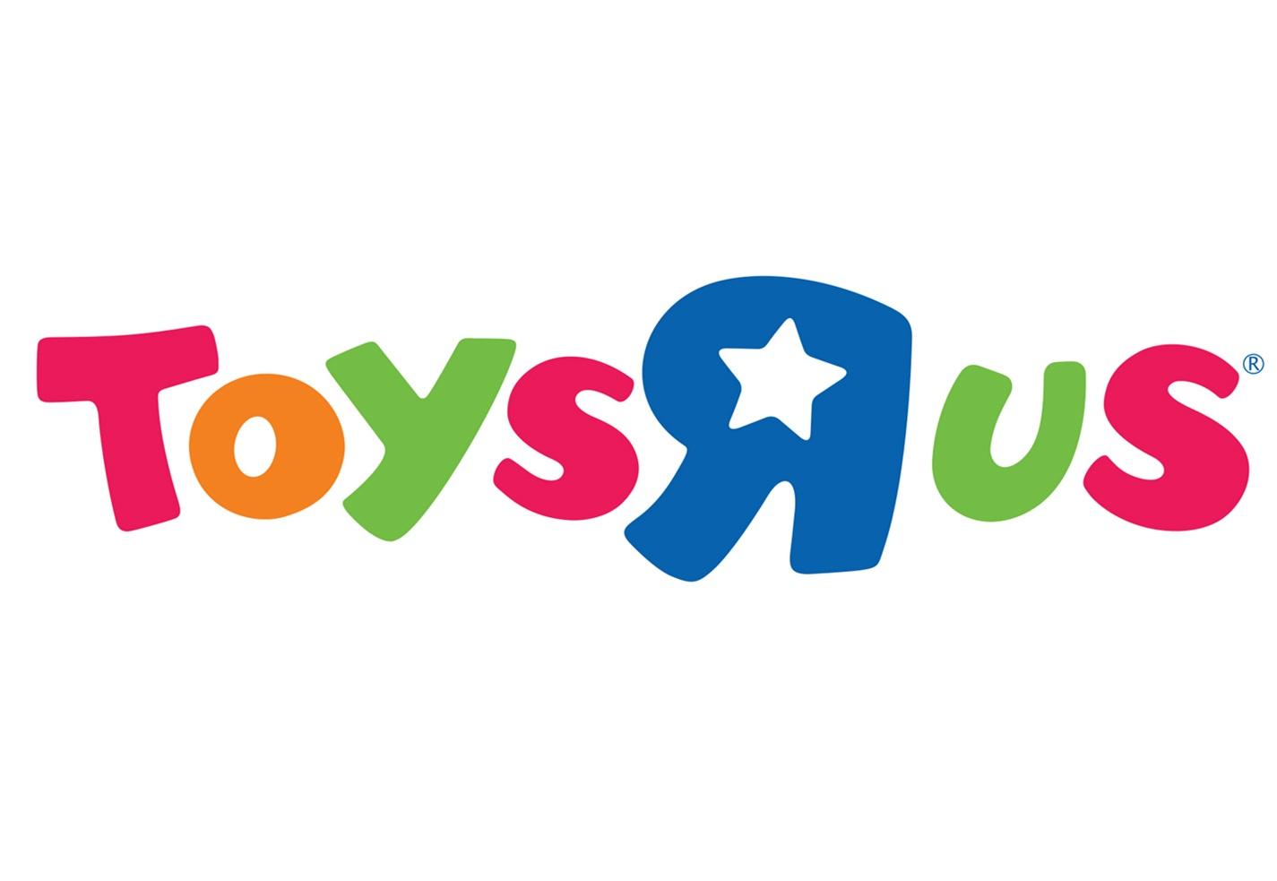 recipe: toys r us [1]