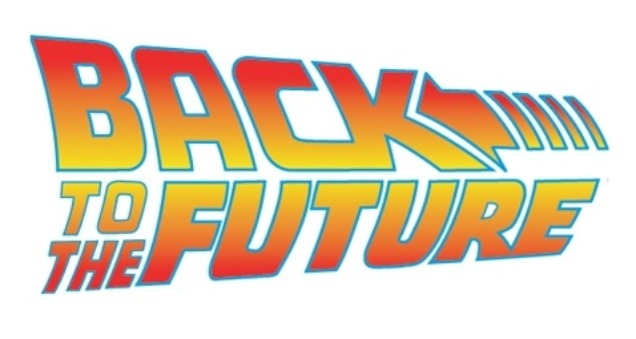 Back-to-the-Future.jpg