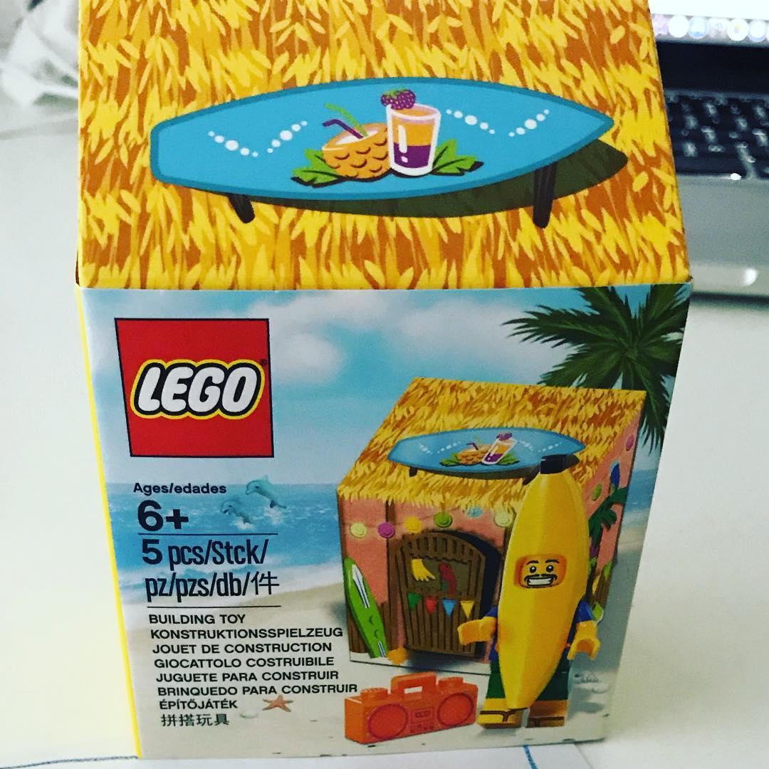 LEGO-Seasonal-Banana-Guy.jpg