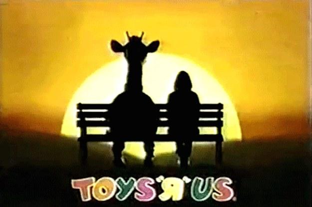 Toys R Us Neukundenrabatt