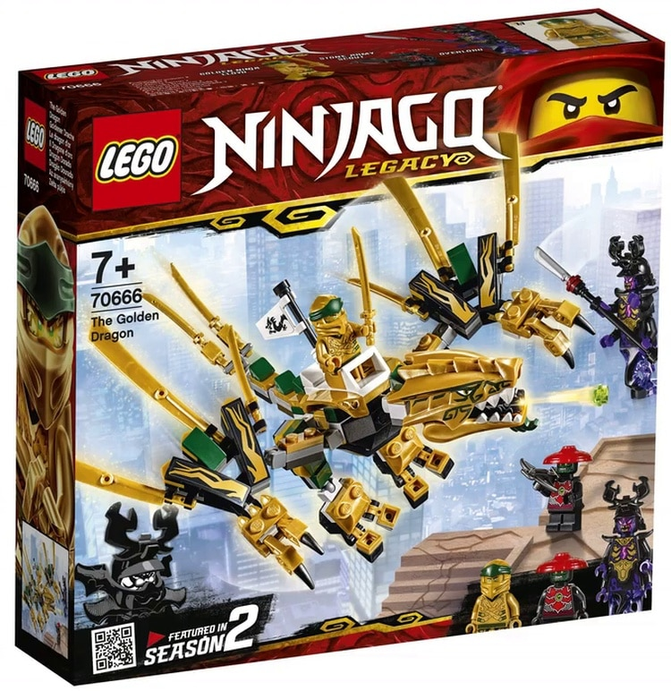 lego ninjago legacy 2019 set images the brick fan. Black Bedroom Furniture Sets. Home Design Ideas