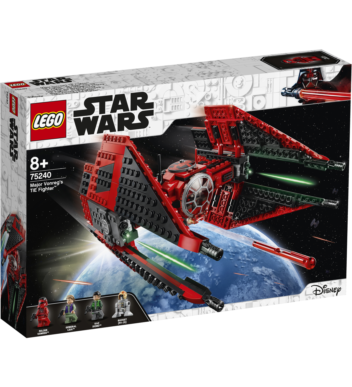 lego star wars spring 2019 box art and more product images. Black Bedroom Furniture Sets. Home Design Ideas