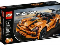 First Images Of Lego Technic Liebherr R 9800 42100 The Brick Fan