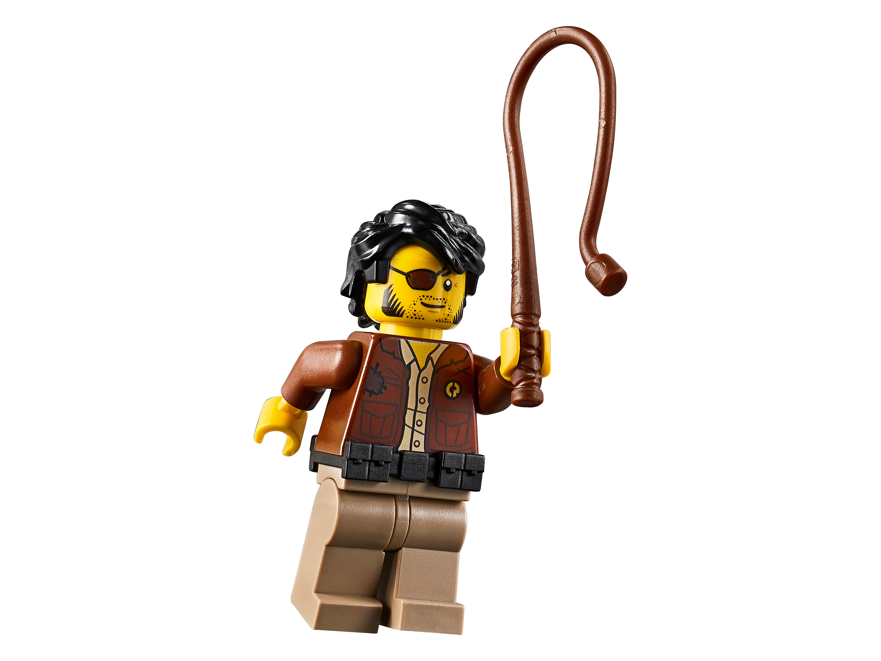 The Brick Fan Lego News Lego Reviews And Discussions
