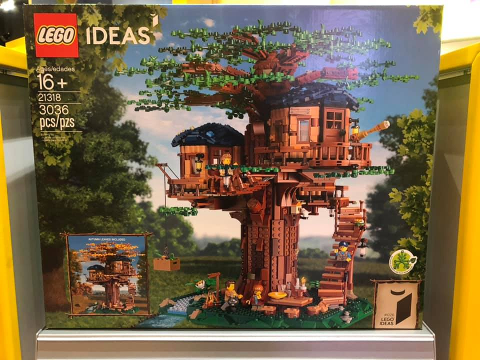 LEGO-Ideas-Treehouse-21318.jpg