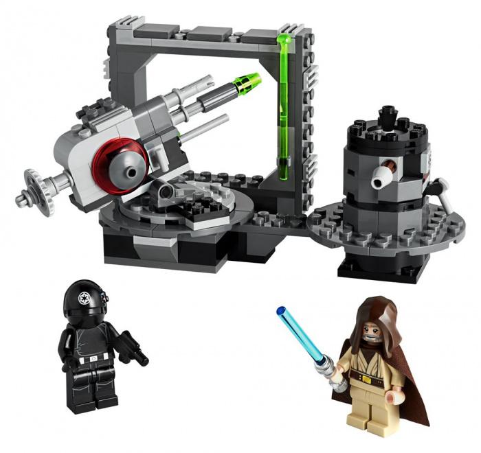 Lego Star Wars The Rise Of Skywalker Sets Revealed The Brick Fan