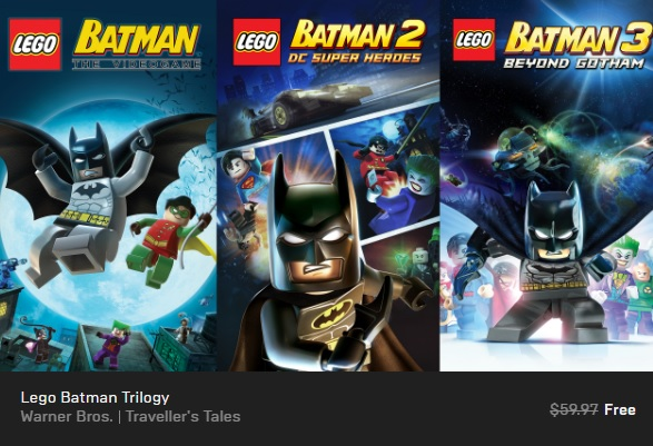 Image result for lego batman game 2 and 3