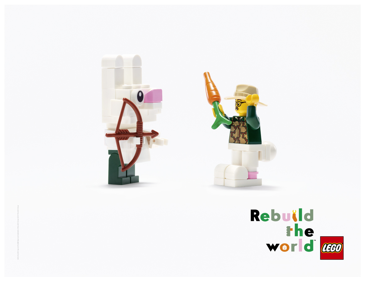 LEO-Rebuild-the-World.jpg