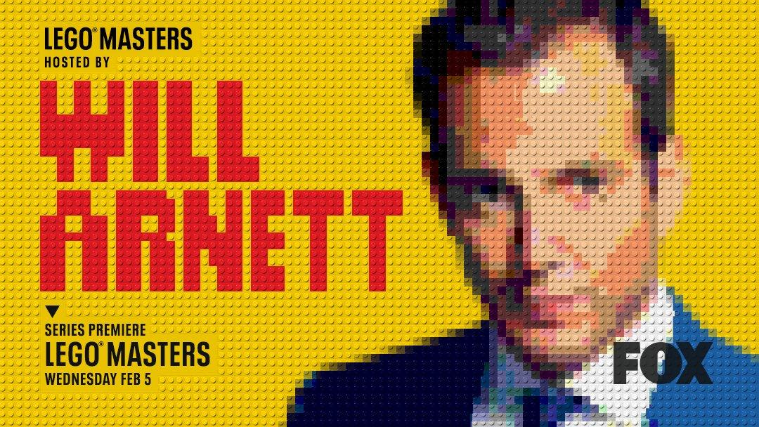 LEGO-Masters-Will-Arnett.jpg