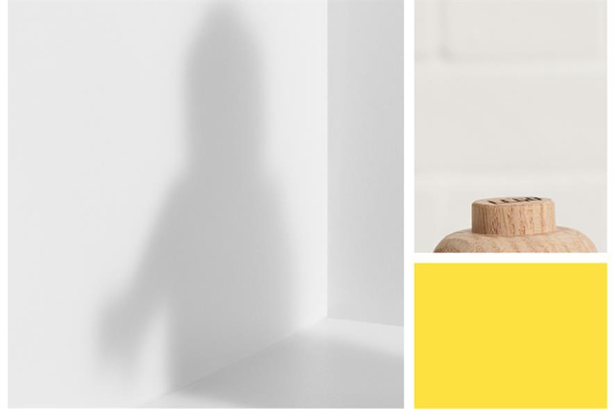 LEGO-Wooden-Minifigure.jpg