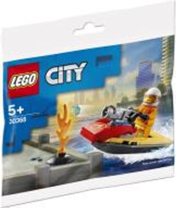 LEGO Poly bag sets STAR WARS DC MARVEL CITY Friends DISNEY NINJAGO TMNT Creator
