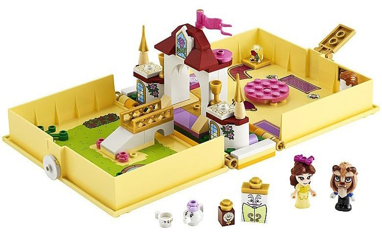 LEGO-Disney-Beauty-and-the-Beast-Storybook-Adventures-43177-2.jpg