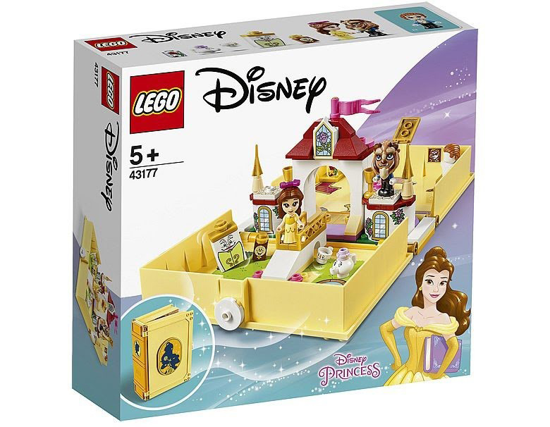 LEGO-Disney-Beauty-and-the-Beast-Storybo