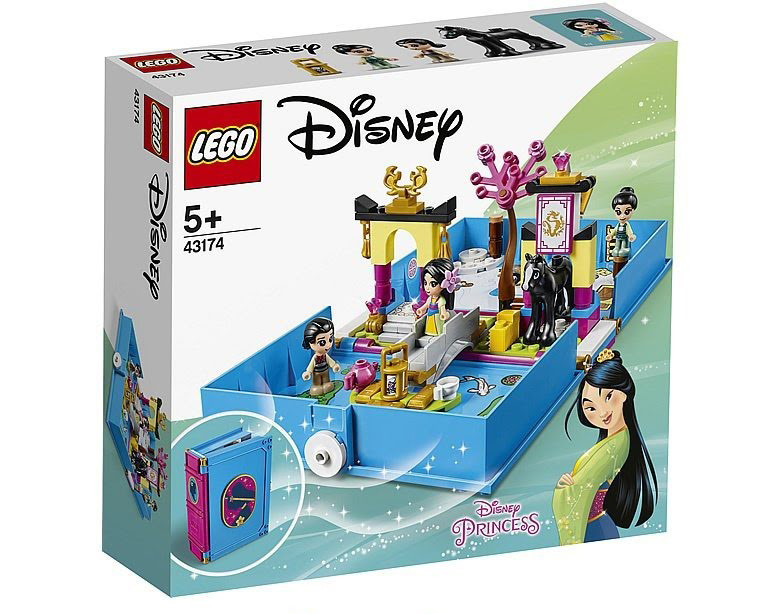 LEGO-Disney-Mulan-Storybook-Adventures-43174.jpg