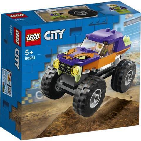 Monster-Truck-60251.jpg