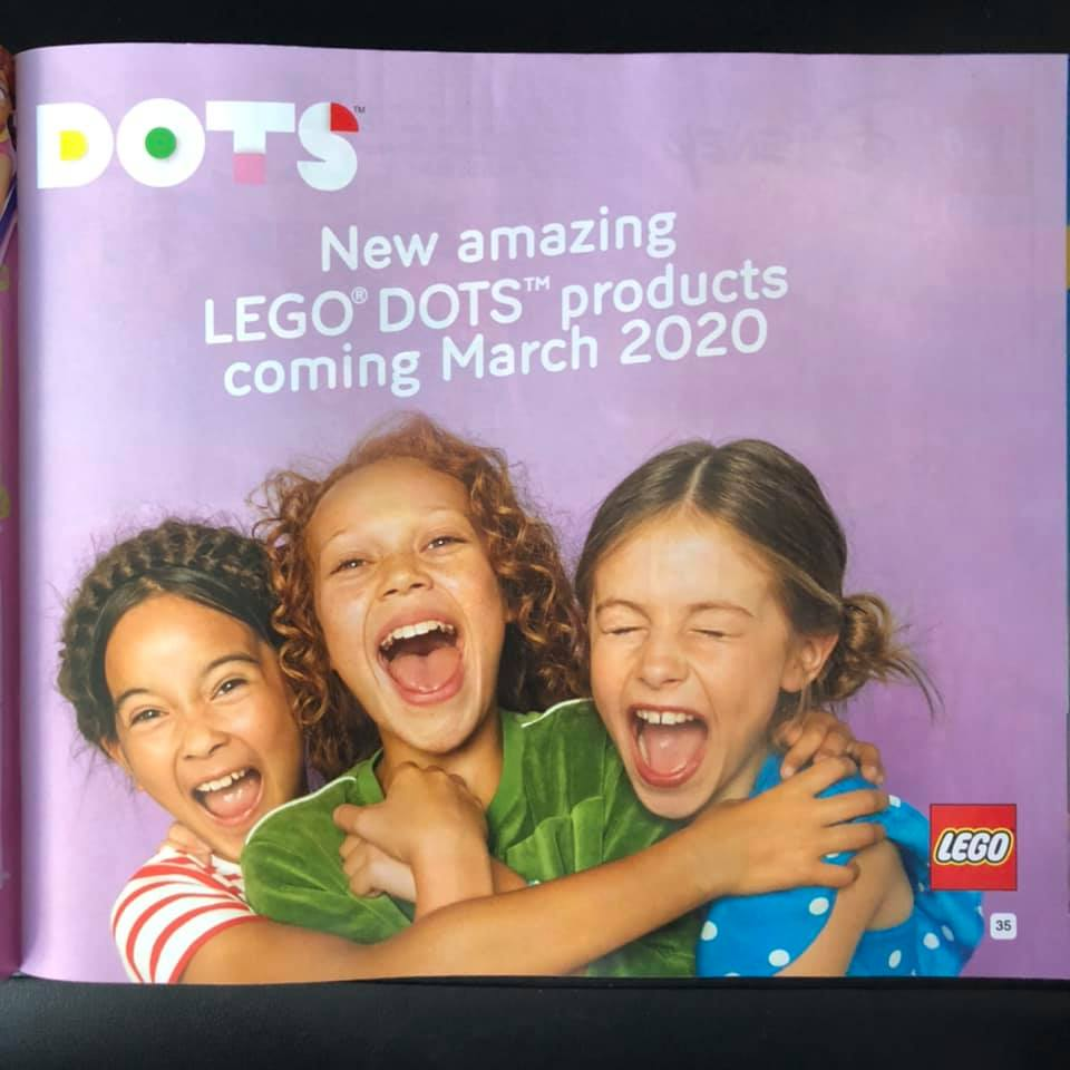 LEGO-Dots.jpg