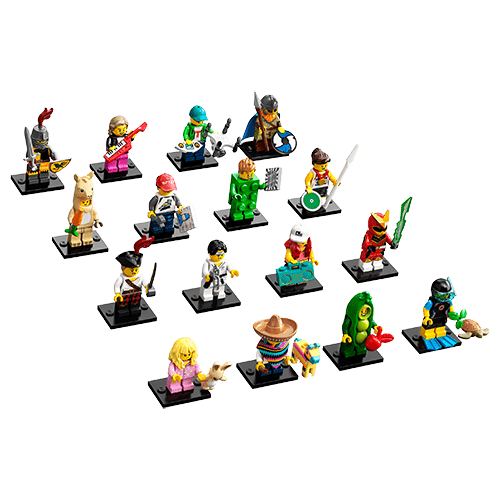 LEGO-Collectible-Minifigures-Series-20-71024-2.png
