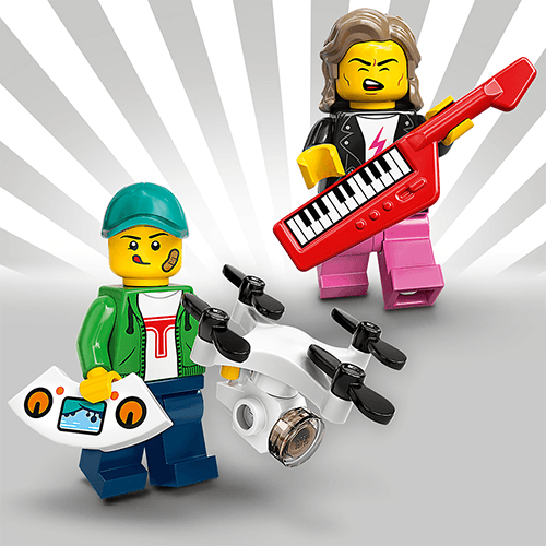 LEGO-Collectible-Minifigures-Series-20-71024-4.png