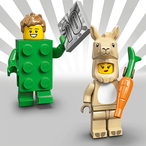 LEGO-Collectible-Minifigures-Series-20-71024-5.png