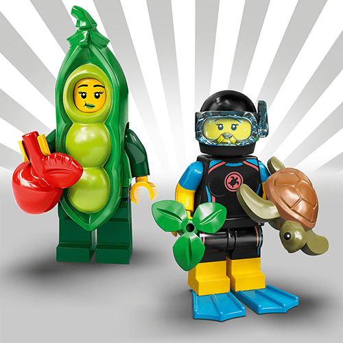 LEGO-Collectible-Minifigures-Series-20-71024-7.png
