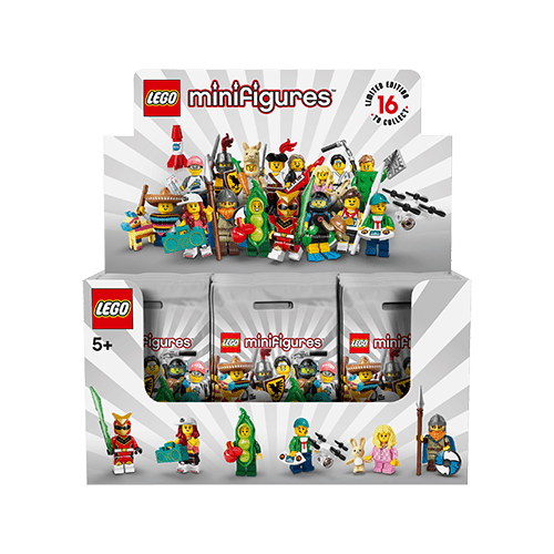 LEGO-Collectible-Minifigures-Series-20-71024.png