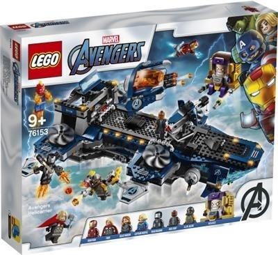 Lego Summer 2020 Box Art Images Revealed The Brick Fan