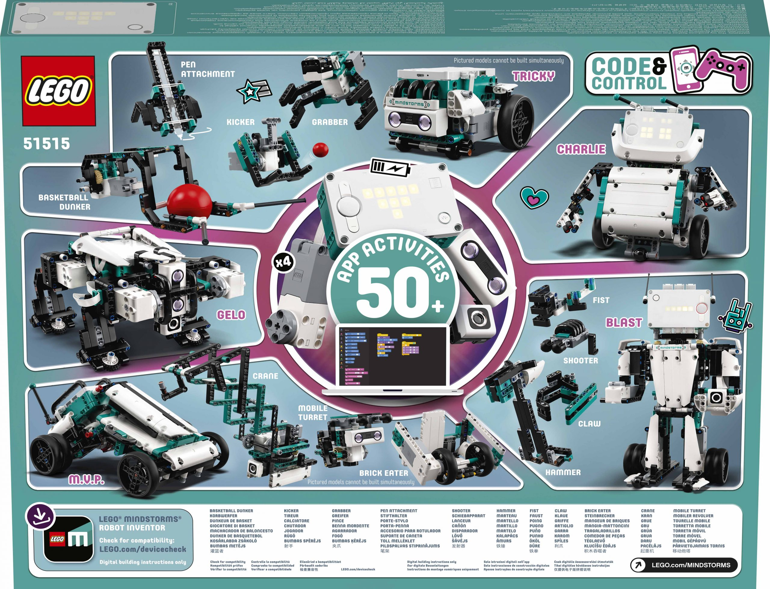 LEGO-MINDSTORMS-Robot-Inventor-51515-2-s