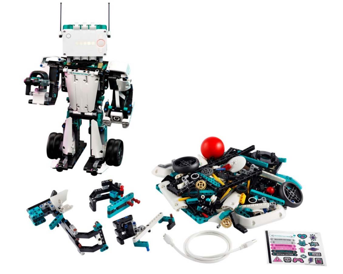 LEGO-MINDSTORMS-Robot-Inventor-51515-3.j