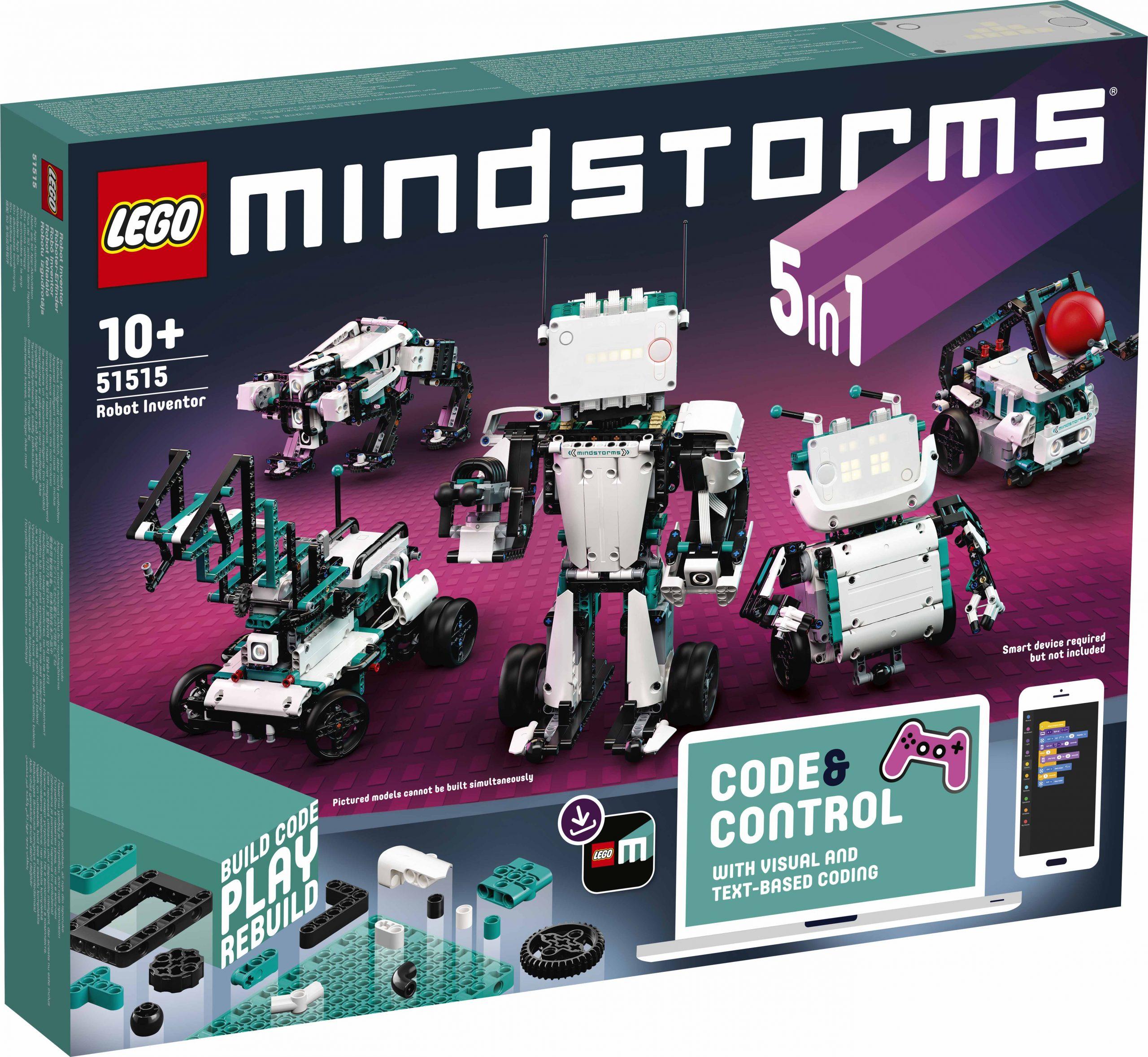 LEGO-MINDSTORMS-Robot-Inventor-51515-sca