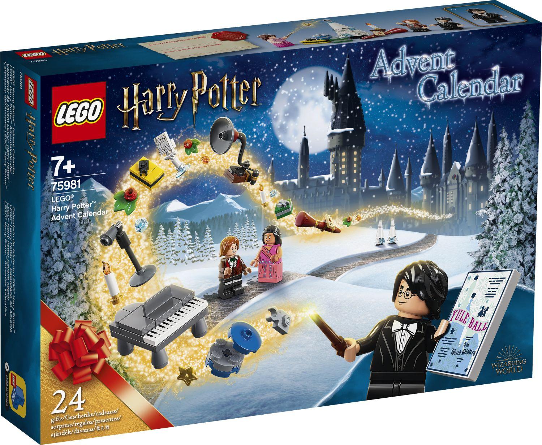 jaune Tile 2x2 Hufflepuff NEW 1 x LEGO Harry Potter Plaque Poufsouffle
