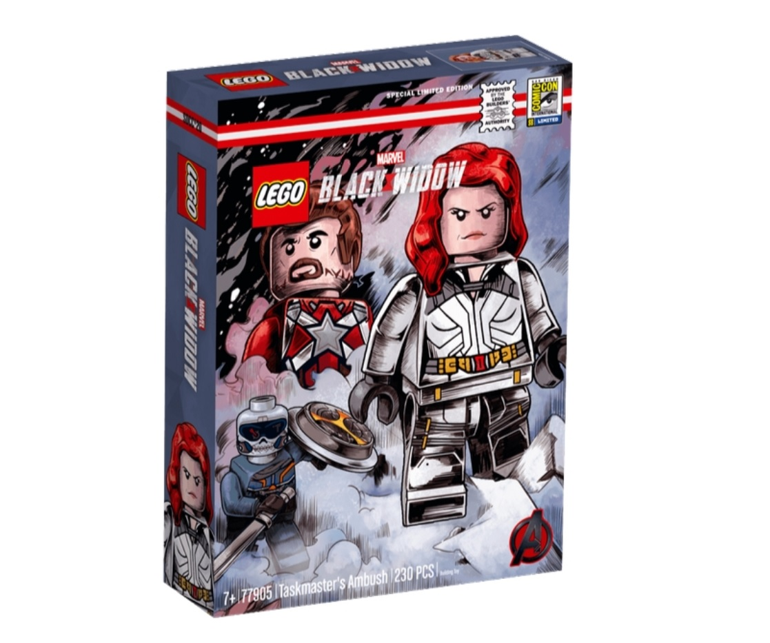 LEGO-Marvel-Super-Heroes-Taskmasters-Amb