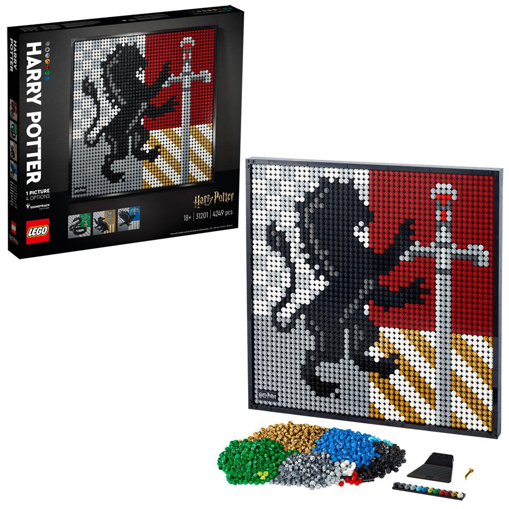 LEGO-Wall-Art-Harry-Potter-31201.jpg