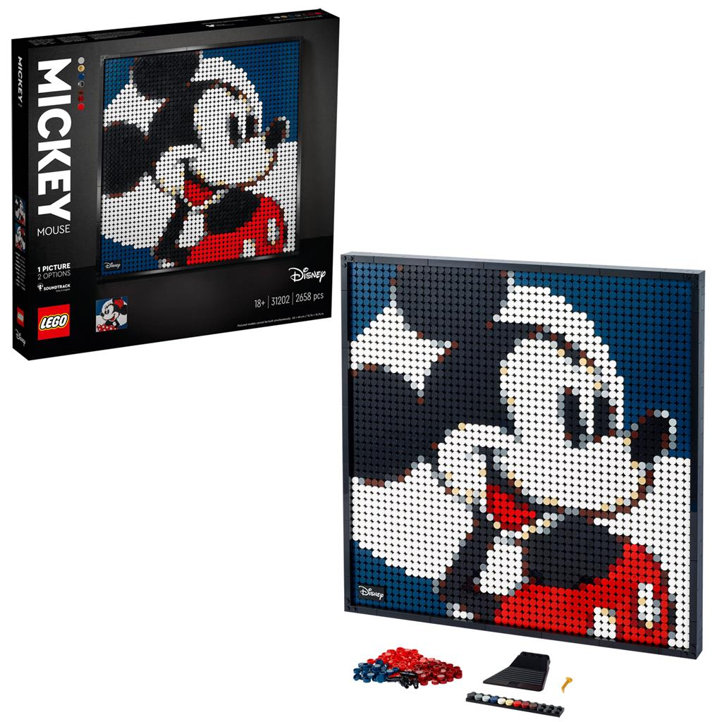 LEGO-Wall-Art-Mickey-Mouse-31202.jpg