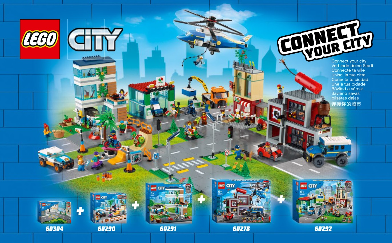 LEGO-City-Crooks-Hideout-60278.jpg