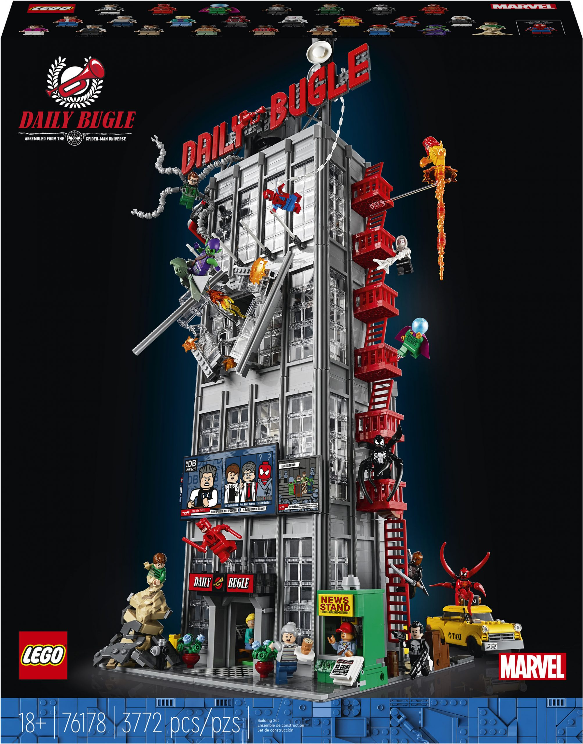 LEGO-Marvel-Super-Heroes-Daily-Bugle-761