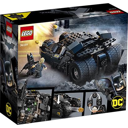 LEGO-DC-Batman-Tumbler-Scarecrow-Showdown-76239-2.jpg